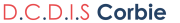 logo_dcdisCorbie_nobg-small