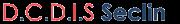logo_dcdisSeclin_nobg-small